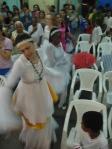 Festa da Noiva - Base MCO