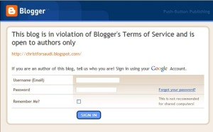 blogger_violation