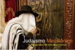 judaismo messianico